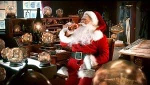 Coke_Santa