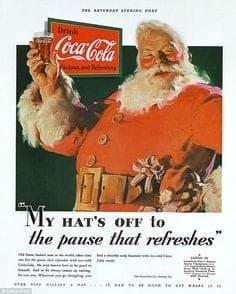 Coke_Santa_1931