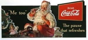 Coke_Santa_1936