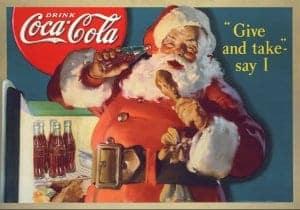 Coke_Santa_1937
