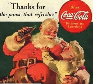 Coke_Santa_1938