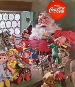 Coke_Santa_1953