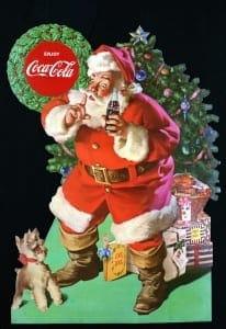 Coke_Santa_1961