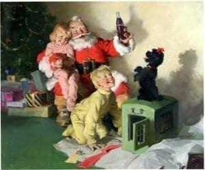 Coke_Santa_1964