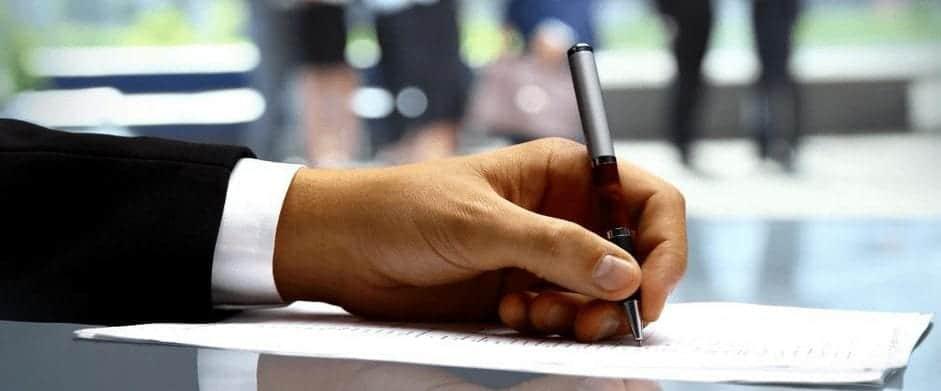 izdan-racun-faktura obvezne sestavine računa