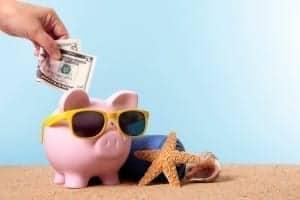 regres 2015 dopust računovodstvo
