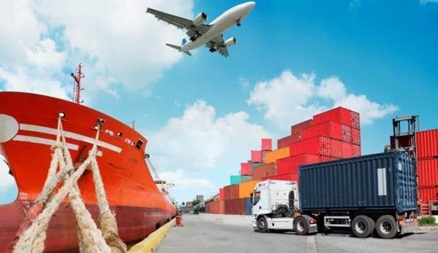 freight-forwarding-prevoz blaga