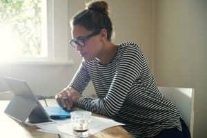racunovodski in davčni nasveti