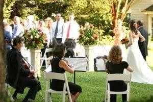 cena glasbenika poroka