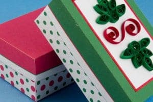 ChristmasRectBoxes440