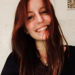 Sara Kosmos