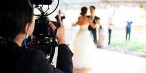 Poročni video bo vaše spomine naredil večne