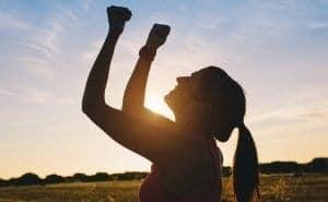 Kako začeti s fitnesom?