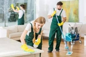 160307-cleaningservices-stock