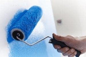 Paint-roller-sm
