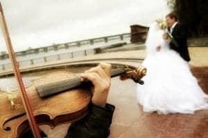 Wedding-music-tips