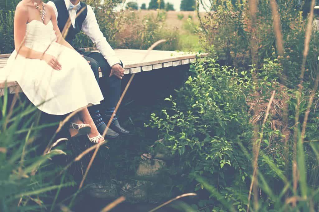 fotografiranje poroke par poročan fotografija