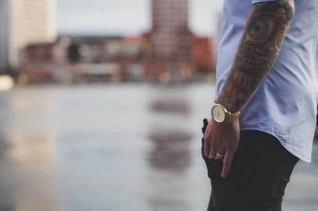 tetovaža