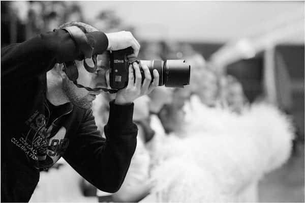 Poročni fotograf 3