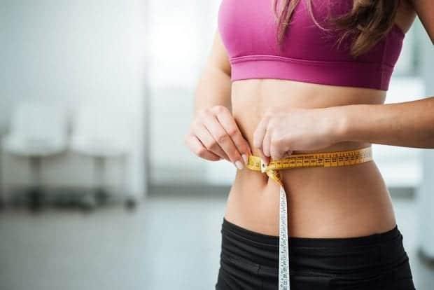 Nutricionisti pogosto sodelujejo z osebnimi trenerji in z njimi usklajujejo svoje načrte.