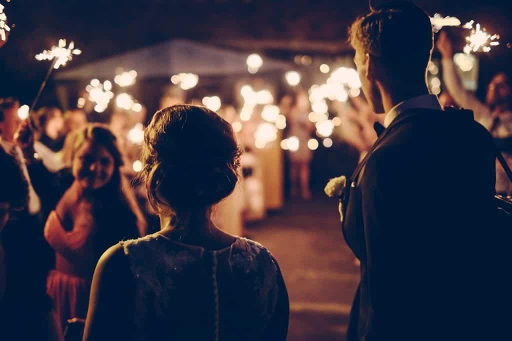 najboljša poročna fotografija cena - poroka 1