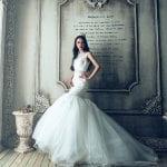 poročni fotograf cena - nevesta 2