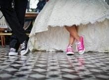 poročni fotograf cena - par 3