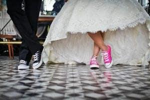 poročni fotograf cena – par 3
