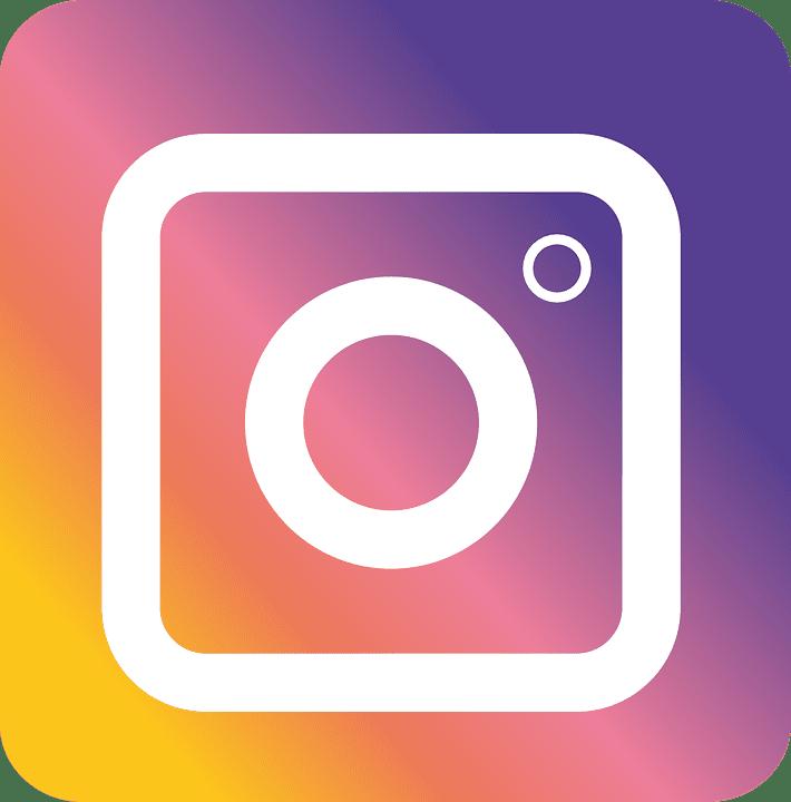 instagram trendi