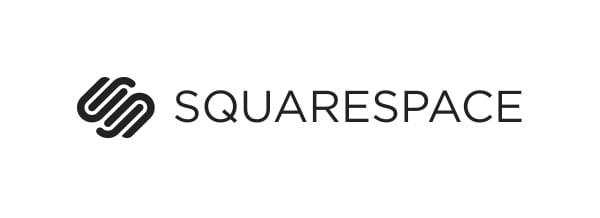Squarespace omogoča ogromno svobode je med programi za spletne strani najbolj inovativen