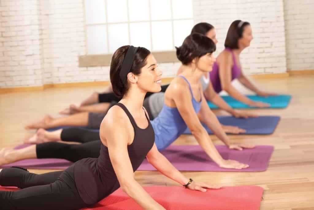 Redne rutine prispevajo ne le vašemu telesnemu zdravju, temveč tudi duševnemu ravnovesju