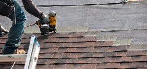 prenova strehe
