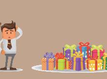 poslovna-promocijska-darila-mvm_servis