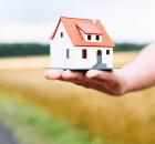zavarovanje hiše stanovanja cena primerjava