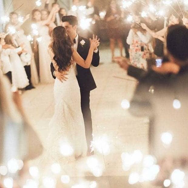 poročni plesni tečaj - poroka - poročna plesna šola
