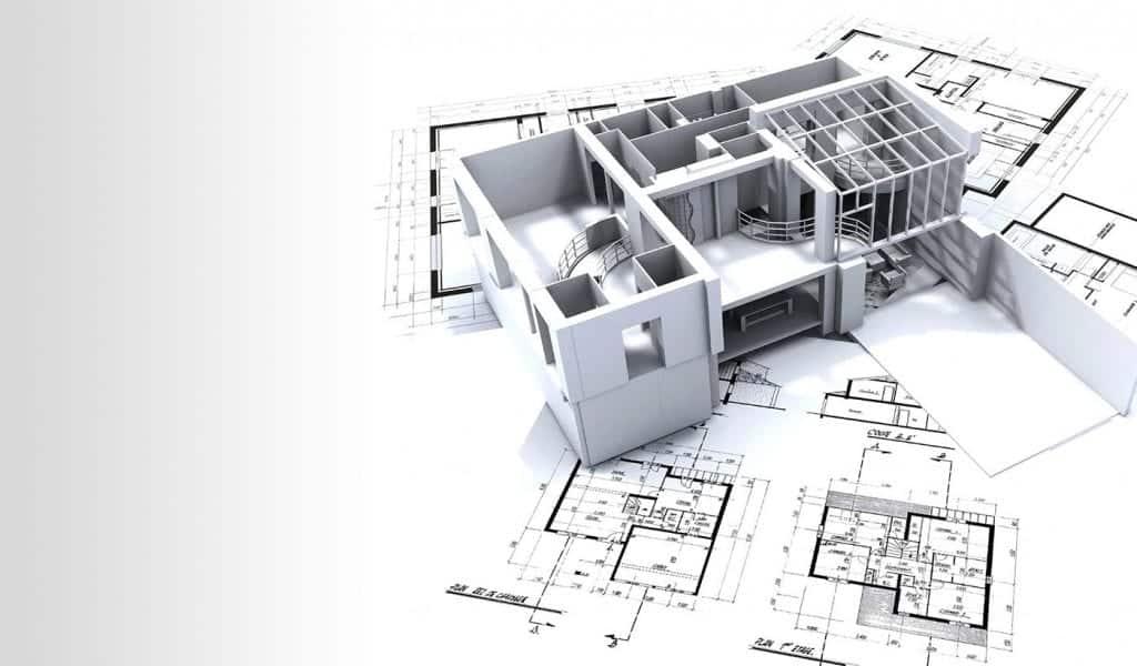 arhitekt cena DGD/ PGD - projekt za gradbeno dovoljenje