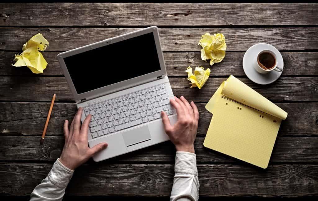 copywriter-pisanje-člankov-besedil-cenik