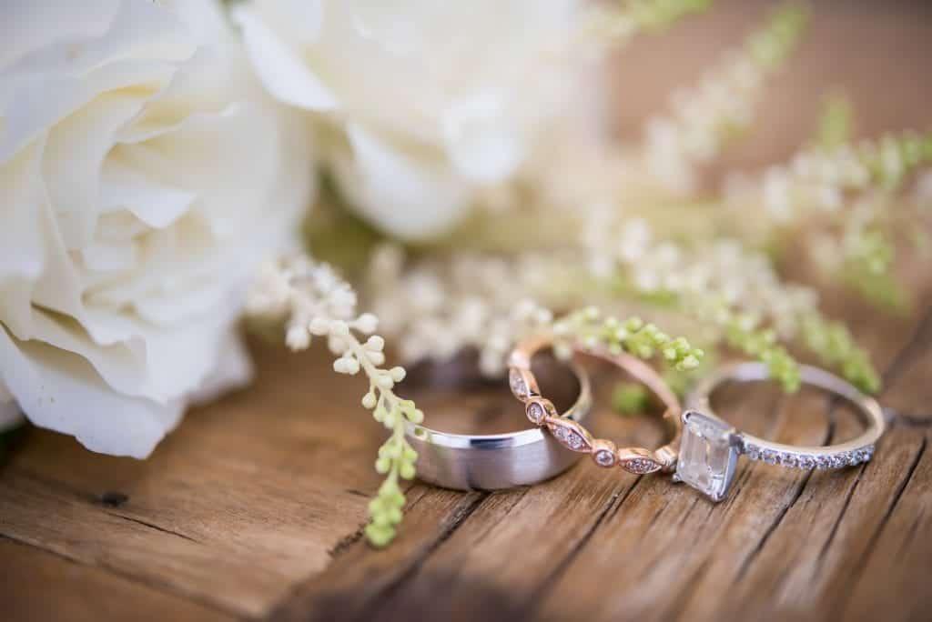 omisli si najlepši verzi za poroko