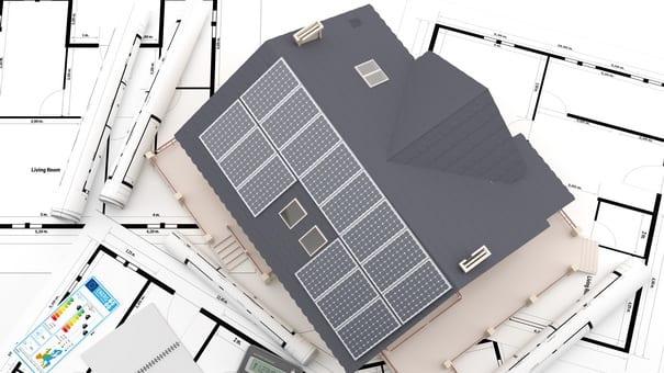 solarna elektrarna cena izračun