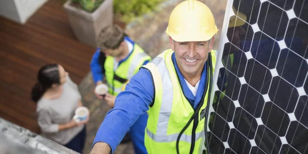 sončna elektrarna preverjeni ponudniki cena