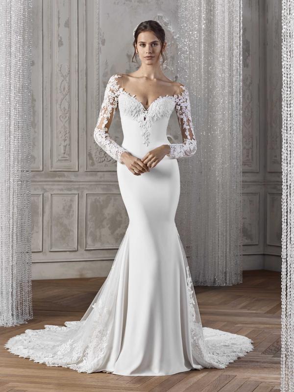 poročni sejem 1