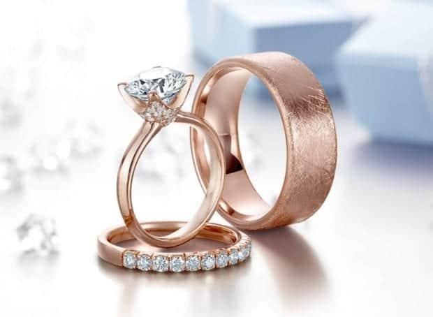 poročni sejem 3