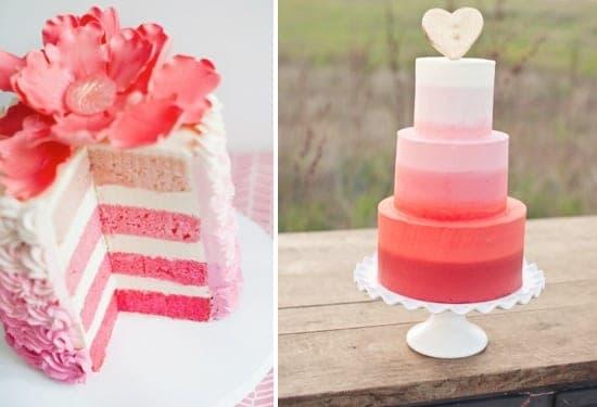 poročna-ombre-torta-slike-ideje