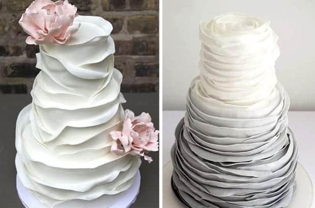 porocne torte cena trendi slike 2019 8