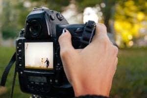 porocno-fotografiranje-cena