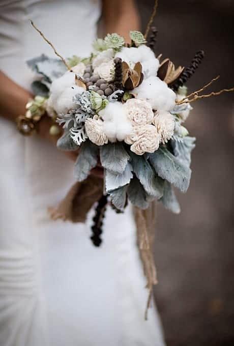 Cena fotografiranja poroke poročni detajli