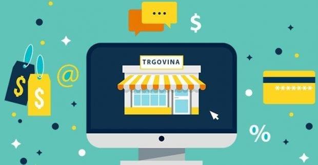 spletna-trgovina-brezplacna-izdelava