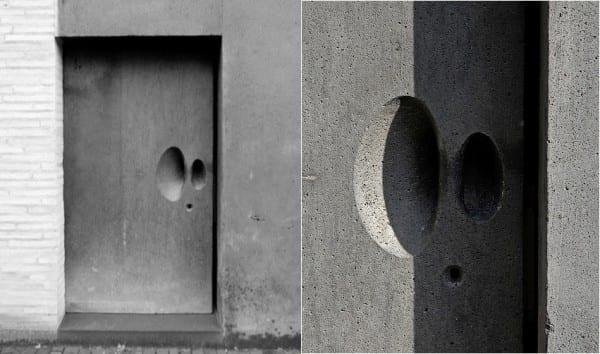 kamnita moderna zunanja vrata cena 18