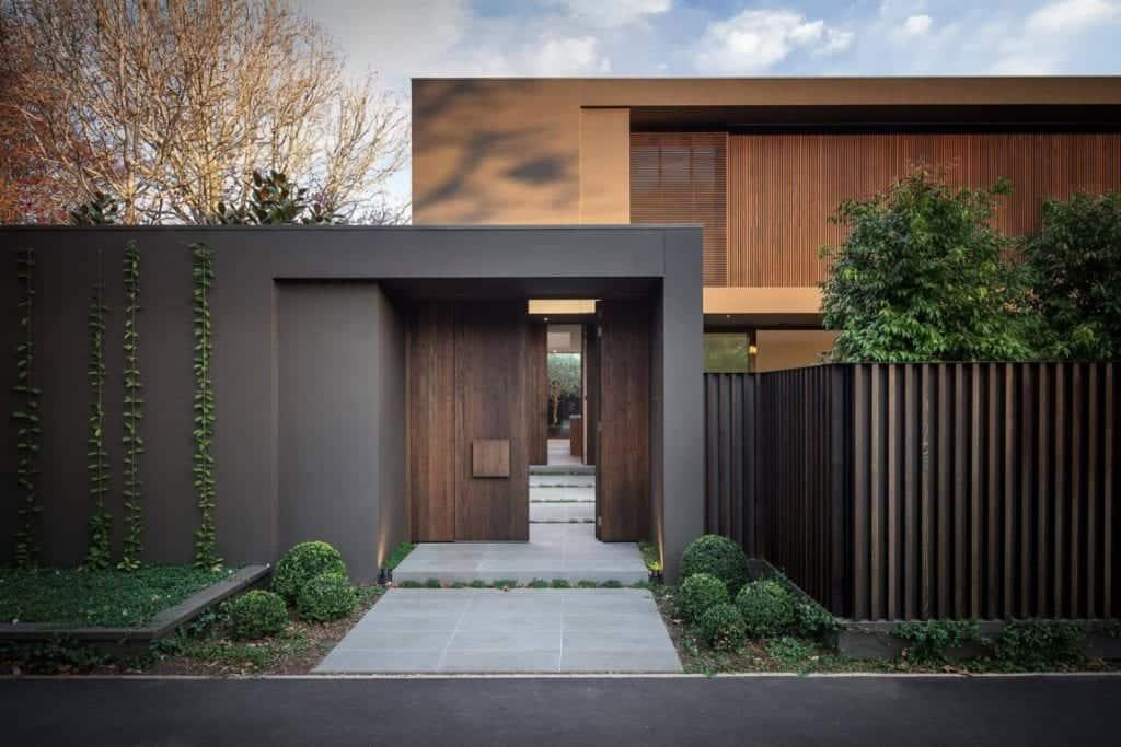 moderna vhodna vrata cena 1