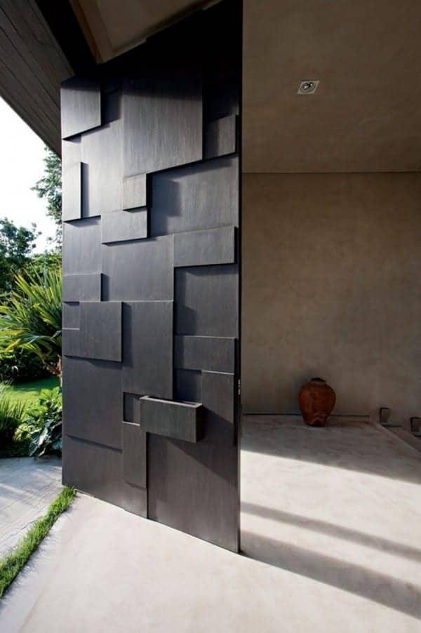 moderna zunanja vrata cena 12